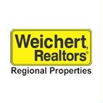 Listed by: Weichert Realtors, Regional Properties
