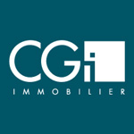 Listed by: CGI Immobilier