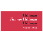 Fannie Hillman + Associates, Inc.