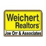 Weichert, REALTORS - Joe Orr & Associates