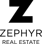 Listed by: Zephyr Real Estate