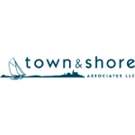 Listed by: Town & Shore Associates