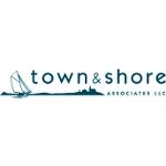 Town & Shore Associates