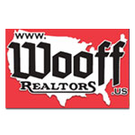 Listed by: Wooff, Inc.