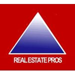Southern Realty Enterprises, Inc.