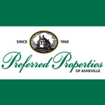 Preferred Properties of Asheville