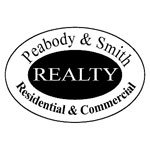 Listed by: Peabody & Smith Realty, Inc.