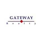 Listed by: Gateway Realty, Inc.