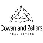Listed by: Cowan & Zellers Real Estate