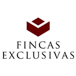 Fincas Exclusivas S.L.