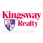 Kingsway Realty