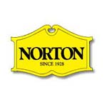 Listed by: The Norton Agency