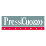 Press/Cuozzo Realtors