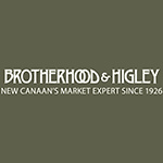 Brotherhood & Higley