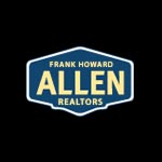 Frank Howard Allen Realtors