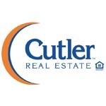 Listed by: Cutler Real Estate