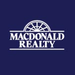 Listed by: Macdonald Realty Group, Inc.