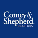 Listed by: Comey & Shepherd REALTORS
