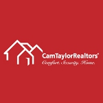 Cam Taylor Co., LTD., Realtors, Inc.