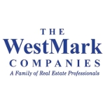 Listed by: WestMark, REALTORS