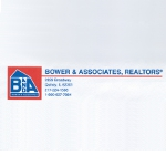 Bower & Associates, Realtors