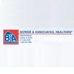 Bower & Associates, Realtors