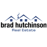Brad Hutchinson Real Estate, Inc.