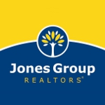 Listed by: Jones Group REALTORS