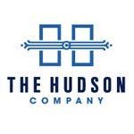 The Hudson Company