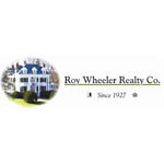 Listed by: Roy Wheeler Realty Company