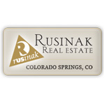 Rusinak Real Estate