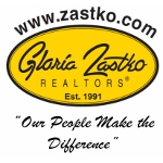 Listed by: Gloria Zastko Realtors