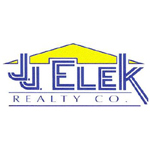Listed by: J.J. Elek Realty Company