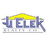 J.J. Elek Realty Company