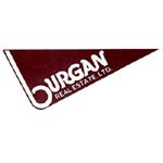 Burgan Real Estate