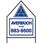 Listed by: Averbuch Realty Company