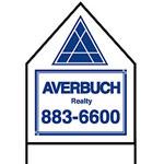 Averbuch Realty Company