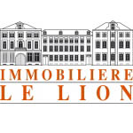 Listed by: Immobiliere Le Lion