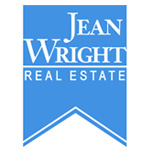 Listed by: Jean Wright Real Estate, Inc.