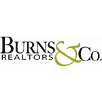Listed by: Burns and Company, Inc., Realtors