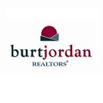 Listed by: Burt Jordan Realtors