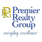 Listed by: Premier Realty Group