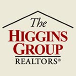 The Higgins Group Realtors