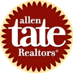 Listed by: Allen Tate Company