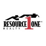 Listed by: Resource One Realty, LLC