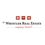 Listed by: Whistler Real Estate Ltd.