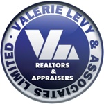 Valerie Levy & Associates Ltd.