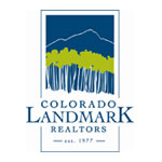 Colorado Landmark, Realtors
