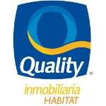 Quality Inmobiliaria Hbitat