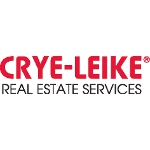 CRYE-LEIKE, REALTORS